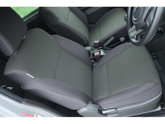 XL 5速マニュアル リフトアップ カスタムグリル 社外マフラー 新品16インチアルミホイール 新品ジオランダーM/Tタイヤ CDオーディオ ETC スマートキー  シートヒーター ヒーテッドドアミラー(12枚目)