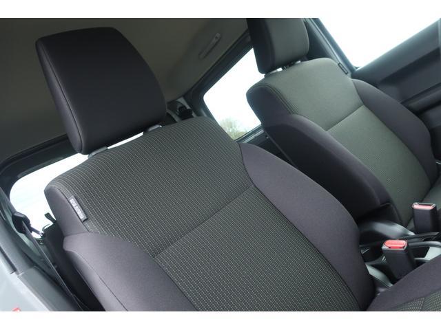 XL 5速マニュアル リフトアップ カスタムグリル 社外マフラー 新品16インチアルミホイール 新品ジオランダーM/Tタイヤ CDオーディオ ETC スマートキー  シートヒーター ヒーテッドドアミラー(14枚目)