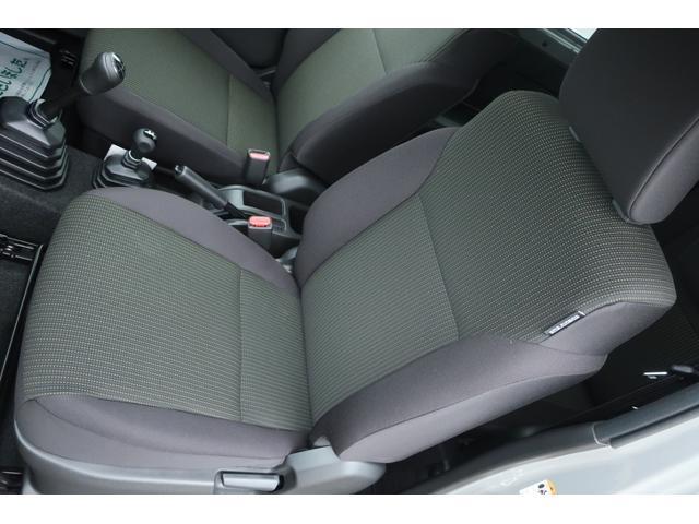 XL 5速マニュアル リフトアップ カスタムグリル 社外マフラー 新品16インチアルミホイール 新品ジオランダーM/Tタイヤ CDオーディオ ETC スマートキー  シートヒーター ヒーテッドドアミラー(15枚目)