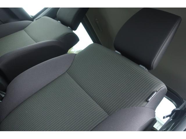 XL 5速マニュアル リフトアップ カスタムグリル 社外マフラー 新品16インチアルミホイール 新品ジオランダーM/Tタイヤ CDオーディオ ETC スマートキー  シートヒーター ヒーテッドドアミラー(17枚目)