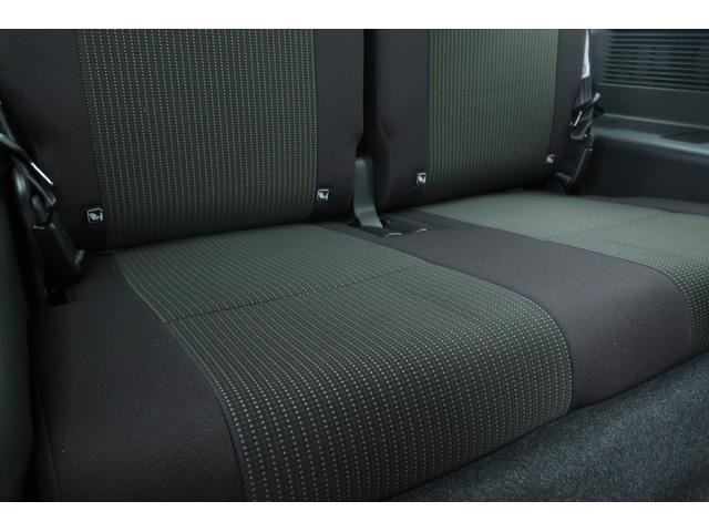XL 5速マニュアル リフトアップ カスタムグリル 社外マフラー 新品16インチアルミホイール 新品ジオランダーM/Tタイヤ CDオーディオ ETC スマートキー  シートヒーター ヒーテッドドアミラー(19枚目)