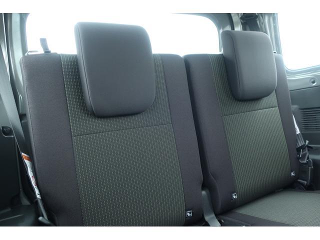 XL 5速マニュアル リフトアップ カスタムグリル 社外マフラー 新品16インチアルミホイール 新品ジオランダーM/Tタイヤ CDオーディオ ETC スマートキー  シートヒーター ヒーテッドドアミラー(20枚目)