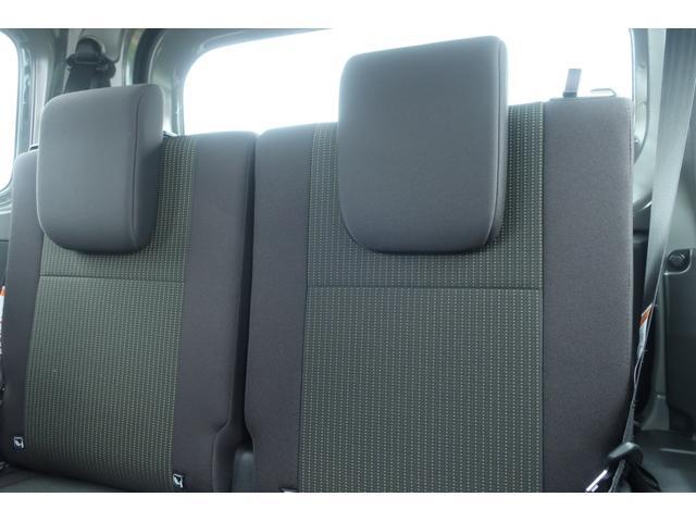 XL 5速マニュアル リフトアップ カスタムグリル 社外マフラー 新品16インチアルミホイール 新品ジオランダーM/Tタイヤ CDオーディオ ETC スマートキー  シートヒーター ヒーテッドドアミラー(23枚目)