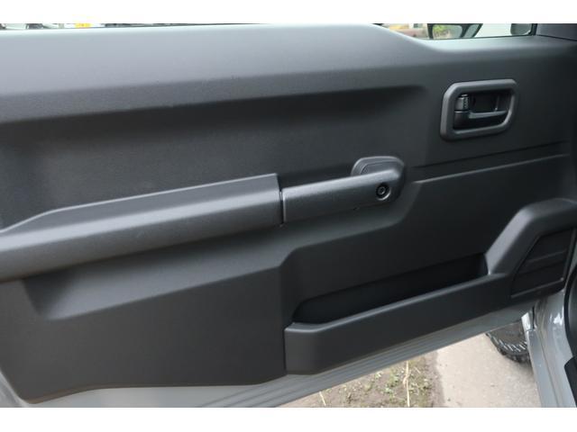 XL 5速マニュアル リフトアップ カスタムグリル 社外マフラー 新品16インチアルミホイール 新品ジオランダーM/Tタイヤ CDオーディオ ETC スマートキー  シートヒーター ヒーテッドドアミラー(27枚目)