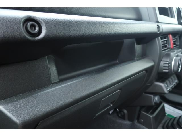 XL 5速マニュアル リフトアップ カスタムグリル 社外マフラー 新品16インチアルミホイール 新品ジオランダーM/Tタイヤ CDオーディオ ETC スマートキー  シートヒーター ヒーテッドドアミラー(28枚目)