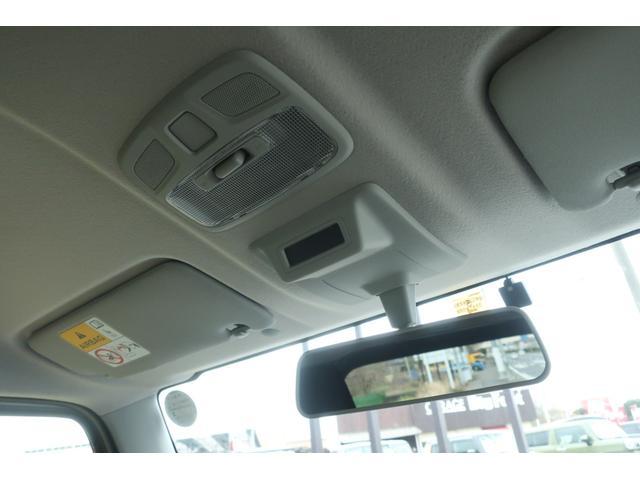 XL 5速マニュアル リフトアップ カスタムグリル 社外マフラー 新品16インチアルミホイール 新品ジオランダーM/Tタイヤ CDオーディオ ETC スマートキー  シートヒーター ヒーテッドドアミラー(41枚目)