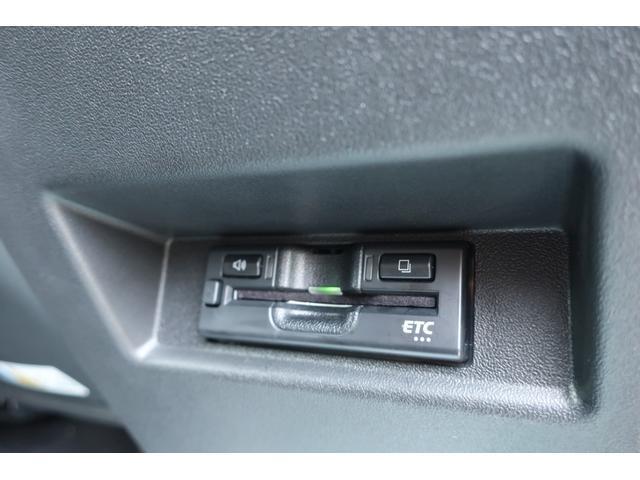 XL 5速マニュアル リフトアップ カスタムグリル 社外マフラー 新品16インチアルミホイール 新品ジオランダーM/Tタイヤ CDオーディオ ETC スマートキー  シートヒーター ヒーテッドドアミラー(48枚目)