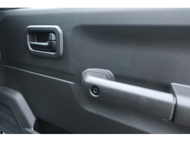 XL 5速マニュアル リフトアップ カスタムグリル 社外マフラー 新品16インチアルミホイール 新品ジオランダーM/Tタイヤ CDオーディオ ETC スマートキー  シートヒーター ヒーテッドドアミラー(49枚目)