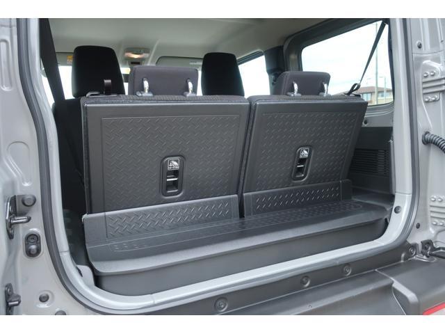 XL 5速マニュアル リフトアップ カスタムグリル 社外マフラー 新品16インチアルミホイール 新品ジオランダーM/Tタイヤ CDオーディオ ETC スマートキー  シートヒーター ヒーテッドドアミラー(52枚目)