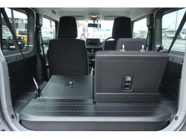 XL 5速マニュアル リフトアップ カスタムグリル 社外マフラー 新品16インチアルミホイール 新品ジオランダーM/Tタイヤ CDオーディオ ETC スマートキー  シートヒーター ヒーテッドドアミラー(53枚目)
