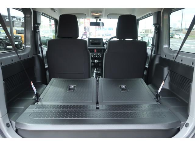 XL 5速マニュアル リフトアップ カスタムグリル 社外マフラー 新品16インチアルミホイール 新品ジオランダーM/Tタイヤ CDオーディオ ETC スマートキー  シートヒーター ヒーテッドドアミラー(54枚目)