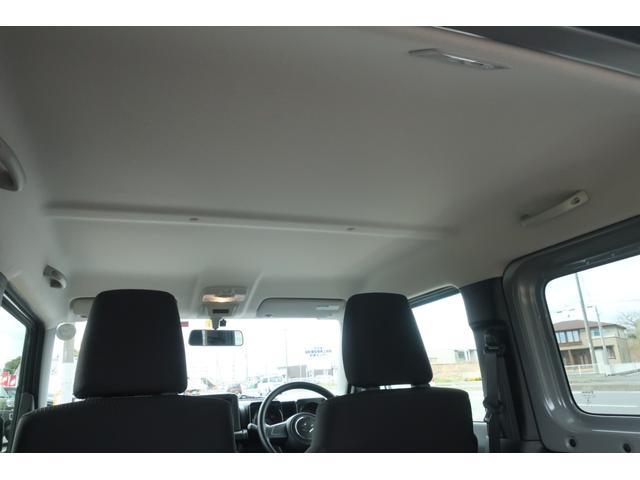 XL 5速マニュアル リフトアップ カスタムグリル 社外マフラー 新品16インチアルミホイール 新品ジオランダーM/Tタイヤ CDオーディオ ETC スマートキー  シートヒーター ヒーテッドドアミラー(58枚目)