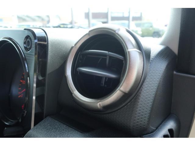 XC 4WD 届出済未使用車 リフトアップ 新品社外16INホイール 新品オープンカントリータイヤ 衝突被害軽減ブレーキ レーンアシスト ダウンヒルアシスト LEDライト オートライト クルーズコントロール(25枚目)