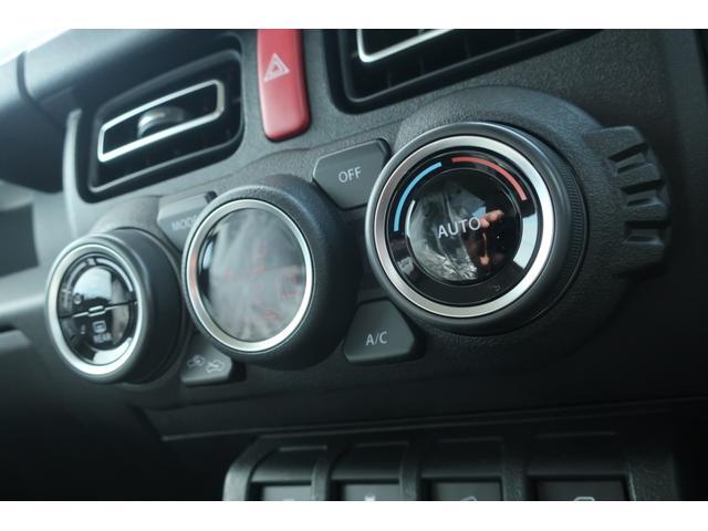 XC 4WD 届出済未使用車 リフトアップ 新品社外16INホイール 新品オープンカントリータイヤ 衝突被害軽減ブレーキ レーンアシスト ダウンヒルアシスト LEDライト オートライト クルーズコントロール(31枚目)