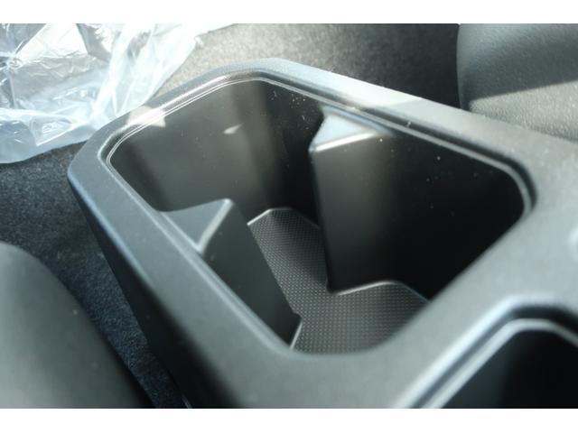 XC 4WD 届出済未使用車 リフトアップ 新品社外16INホイール 新品オープンカントリータイヤ 衝突被害軽減ブレーキ レーンアシスト ダウンヒルアシスト LEDライト オートライト クルーズコントロール(37枚目)