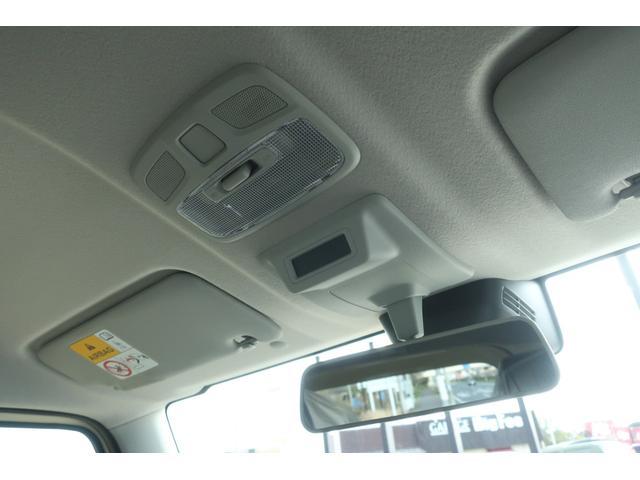 XC 4WD 届出済未使用車 リフトアップ 新品社外16INホイール 新品オープンカントリータイヤ 衝突被害軽減ブレーキ レーンアシスト ダウンヒルアシスト LEDライト オートライト クルーズコントロール(39枚目)