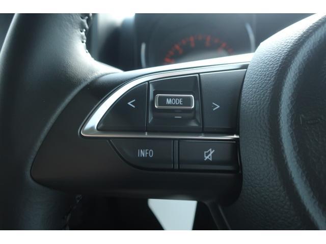 XC 4WD 届出済未使用車 リフトアップ 新品社外16INホイール 新品オープンカントリータイヤ 衝突被害軽減ブレーキ レーンアシスト ダウンヒルアシスト LEDライト オートライト クルーズコントロール(43枚目)