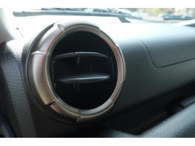 XC 4WD 届出済未使用車 リフトアップ 新品社外16INホイール 新品オープンカントリータイヤ 衝突被害軽減ブレーキ レーンアシスト ダウンヒルアシスト LEDライト オートライト クルーズコントロール(47枚目)