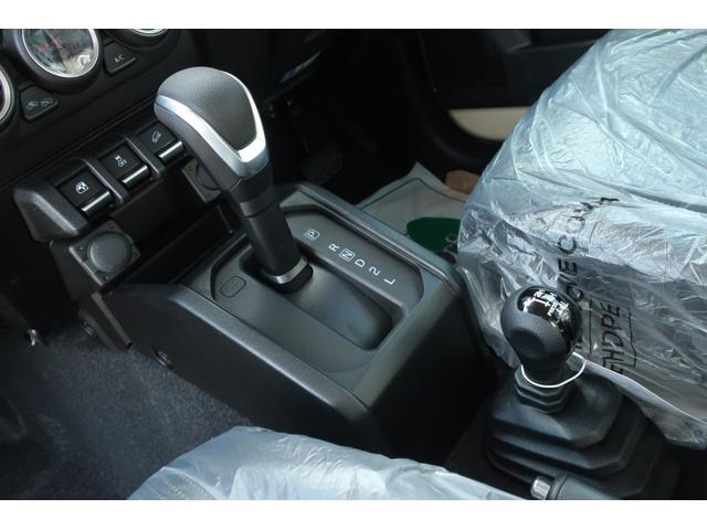 XC 4WD 届出済未使用車 リフトアップ 新品社外16INホイール 新品オープンカントリータイヤ 衝突被害軽減ブレーキ レーンアシスト ダウンヒルアシスト LEDライト オートライト クルーズコントロール(51枚目)