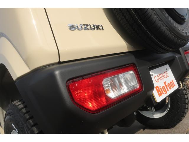 XC 4WD 届出済未使用車 リフトアップ 新品社外16INホイール 新品オープンカントリータイヤ 衝突被害軽減ブレーキ レーンアシスト ダウンヒルアシスト LEDライト オートライト クルーズコントロール(68枚目)