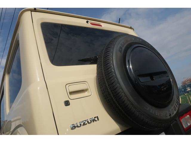 XC 4WD 届出済未使用車 リフトアップ 新品社外16INホイール 新品オープンカントリータイヤ 衝突被害軽減ブレーキ レーンアシスト ダウンヒルアシスト LEDライト オートライト クルーズコントロール(70枚目)