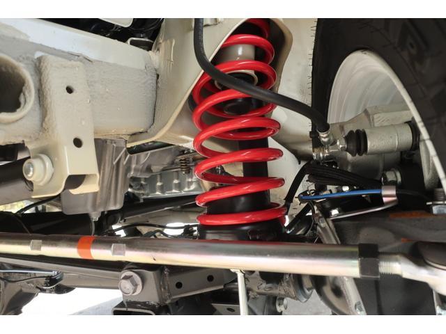 XC 4WD 届出済未使用車 リフトアップ 新品社外16INホイール 新品オープンカントリータイヤ 衝突被害軽減ブレーキ レーンアシスト ダウンヒルアシスト LEDライト オートライト クルーズコントロール(72枚目)