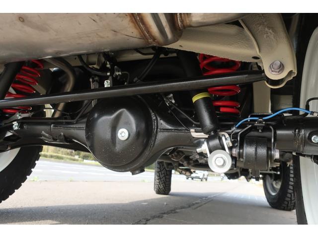 XC 4WD 届出済未使用車 リフトアップ 新品社外16INホイール 新品オープンカントリータイヤ 衝突被害軽減ブレーキ レーンアシスト ダウンヒルアシスト LEDライト オートライト クルーズコントロール(74枚目)