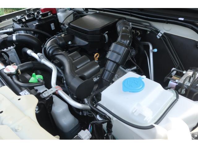 XC 4WD 届出済未使用車 リフトアップ 新品社外16INホイール 新品オープンカントリータイヤ 衝突被害軽減ブレーキ レーンアシスト ダウンヒルアシスト LEDライト オートライト クルーズコントロール(79枚目)