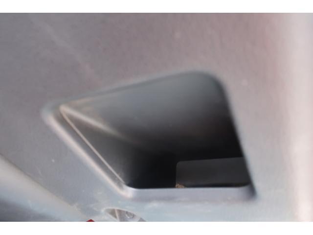 ジャンボ 新品14インチアルミ 新品MTタイヤ カロッツェリアナビ 地デジ ETC キーレス 運転席助手席エアバッグ 荷台作業灯 三方開き 荷台マット あおりガード パワステ  パワーウィンドウ(25枚目)