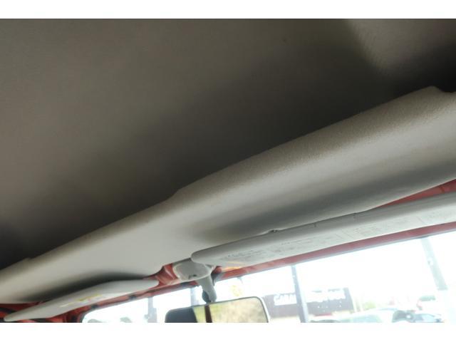 ジャンボ 新品14インチアルミ 新品MTタイヤ カロッツェリアナビ 地デジ ETC キーレス 運転席助手席エアバッグ 荷台作業灯 三方開き 荷台マット あおりガード パワステ  パワーウィンドウ(42枚目)