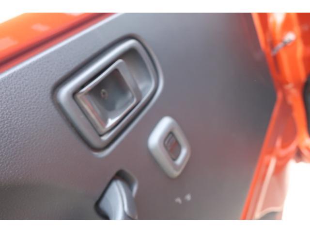 ジャンボ 新品14インチアルミ 新品MTタイヤ カロッツェリアナビ 地デジ ETC キーレス 運転席助手席エアバッグ 荷台作業灯 三方開き 荷台マット あおりガード パワステ  パワーウィンドウ(45枚目)