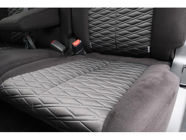 G パワーパッケージ 4WD 純正10型SDナビ フルセグ バックカメラ 全周囲モニター 新品16インチAW&M/Tタイヤ 衝突被害軽減ブレーキ 両側電動スライドドア パワーリアゲート レーダークルーズコントロール ETC(21枚目)