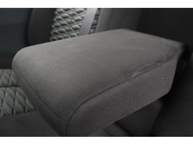 G パワーパッケージ 4WD 純正10型SDナビ フルセグ バックカメラ 全周囲モニター 新品16インチAW&M/Tタイヤ 衝突被害軽減ブレーキ 両側電動スライドドア パワーリアゲート レーダークルーズコントロール ETC(23枚目)