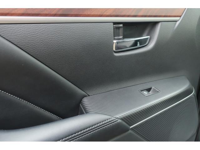 G パワーパッケージ 4WD 純正10型SDナビ フルセグ バックカメラ 全周囲モニター 新品16インチAW&M/Tタイヤ 衝突被害軽減ブレーキ 両側電動スライドドア パワーリアゲート レーダークルーズコントロール ETC(33枚目)