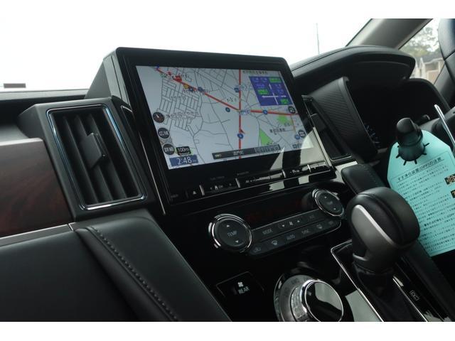 G パワーパッケージ 4WD 純正10型SDナビ フルセグ バックカメラ 全周囲モニター 新品16インチAW&M/Tタイヤ 衝突被害軽減ブレーキ 両側電動スライドドア パワーリアゲート レーダークルーズコントロール ETC(37枚目)