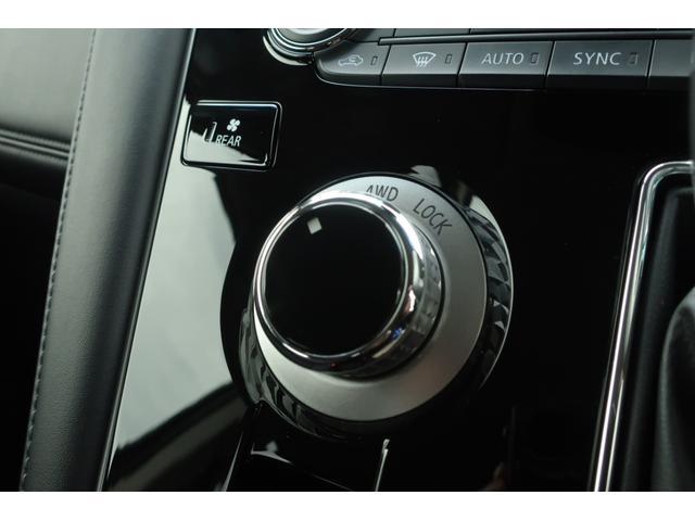 G パワーパッケージ 4WD 純正10型SDナビ フルセグ バックカメラ 全周囲モニター 新品16インチAW&M/Tタイヤ 衝突被害軽減ブレーキ 両側電動スライドドア パワーリアゲート レーダークルーズコントロール ETC(42枚目)