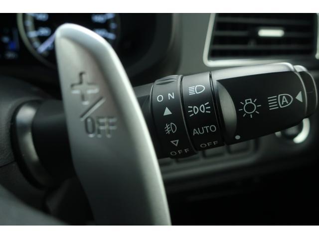 G パワーパッケージ 4WD 純正10型SDナビ フルセグ バックカメラ 全周囲モニター 新品16インチAW&M/Tタイヤ 衝突被害軽減ブレーキ 両側電動スライドドア パワーリアゲート レーダークルーズコントロール ETC(53枚目)