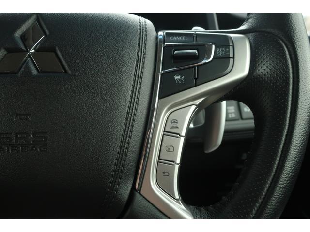 G パワーパッケージ 4WD 純正10型SDナビ フルセグ バックカメラ 全周囲モニター 新品16インチAW&M/Tタイヤ 衝突被害軽減ブレーキ 両側電動スライドドア パワーリアゲート レーダークルーズコントロール ETC(54枚目)