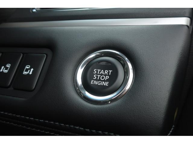 G パワーパッケージ 4WD 純正10型SDナビ フルセグ バックカメラ 全周囲モニター 新品16インチAW&M/Tタイヤ 衝突被害軽減ブレーキ 両側電動スライドドア パワーリアゲート レーダークルーズコントロール ETC(57枚目)