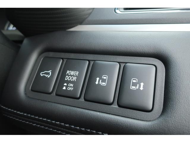 G パワーパッケージ 4WD 純正10型SDナビ フルセグ バックカメラ 全周囲モニター 新品16インチAW&M/Tタイヤ 衝突被害軽減ブレーキ 両側電動スライドドア パワーリアゲート レーダークルーズコントロール ETC(58枚目)