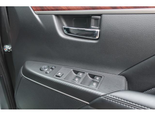 G パワーパッケージ 4WD 純正10型SDナビ フルセグ バックカメラ 全周囲モニター 新品16インチAW&M/Tタイヤ 衝突被害軽減ブレーキ 両側電動スライドドア パワーリアゲート レーダークルーズコントロール ETC(61枚目)