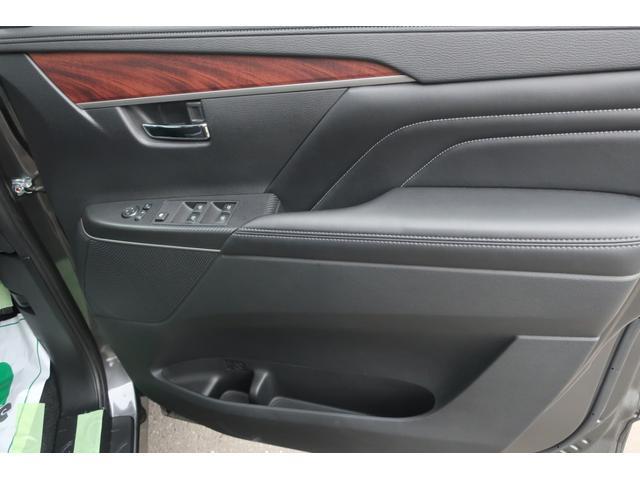 G パワーパッケージ 4WD 純正10型SDナビ フルセグ バックカメラ 全周囲モニター 新品16インチAW&M/Tタイヤ 衝突被害軽減ブレーキ 両側電動スライドドア パワーリアゲート レーダークルーズコントロール ETC(62枚目)