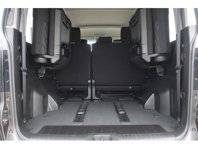 G パワーパッケージ 4WD 純正10型SDナビ フルセグ バックカメラ 全周囲モニター 新品16インチAW&M/Tタイヤ 衝突被害軽減ブレーキ 両側電動スライドドア パワーリアゲート レーダークルーズコントロール ETC(65枚目)
