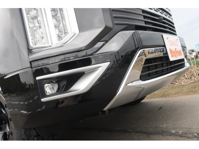 G パワーパッケージ 4WD 純正10型SDナビ フルセグ バックカメラ 全周囲モニター 新品16インチAW&M/Tタイヤ 衝突被害軽減ブレーキ 両側電動スライドドア パワーリアゲート レーダークルーズコントロール ETC(70枚目)