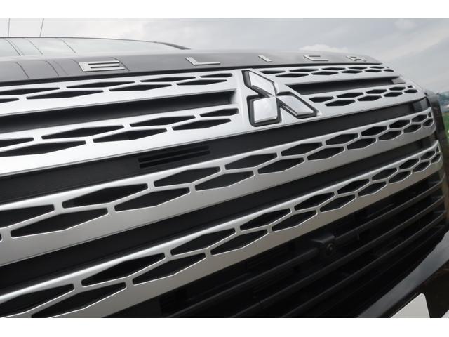 G パワーパッケージ 4WD 純正10型SDナビ フルセグ バックカメラ 全周囲モニター 新品16インチAW&M/Tタイヤ 衝突被害軽減ブレーキ 両側電動スライドドア パワーリアゲート レーダークルーズコントロール ETC(71枚目)