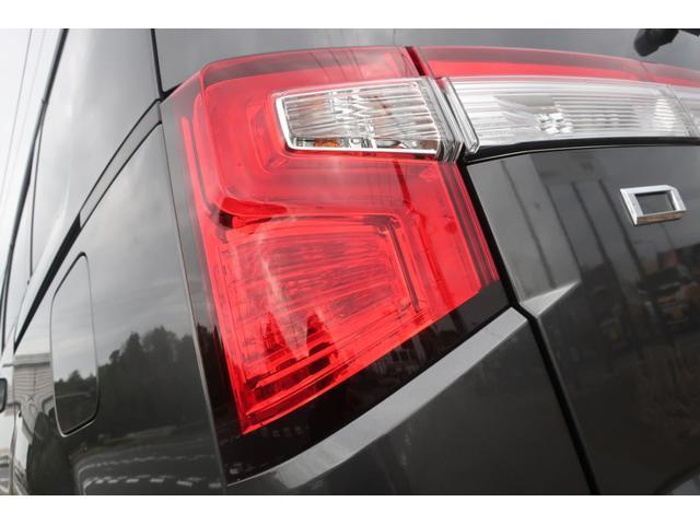 G パワーパッケージ 4WD 純正10型SDナビ フルセグ バックカメラ 全周囲モニター 新品16インチAW&M/Tタイヤ 衝突被害軽減ブレーキ 両側電動スライドドア パワーリアゲート レーダークルーズコントロール ETC(75枚目)