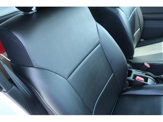XC 4WD リフトアップ オーバーフェンダー 社外足回り一式 バンパーボディー同色塗装 社外16INアルミ 社外MTタイヤ 社外アンドロイドナビ ETC Bluetooth 背面タイヤハードカバー(12枚目)