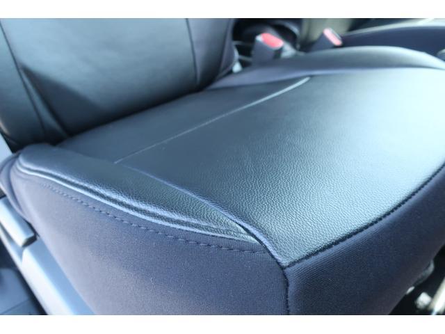 XC 4WD リフトアップ オーバーフェンダー 社外足回り一式 バンパーボディー同色塗装 社外16INアルミ 社外MTタイヤ 社外アンドロイドナビ ETC Bluetooth 背面タイヤハードカバー(13枚目)