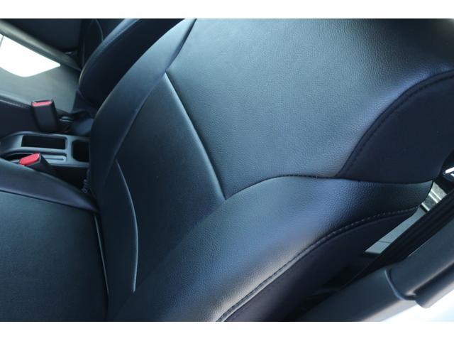 XC 4WD リフトアップ オーバーフェンダー 社外足回り一式 バンパーボディー同色塗装 社外16INアルミ 社外MTタイヤ 社外アンドロイドナビ ETC Bluetooth 背面タイヤハードカバー(15枚目)