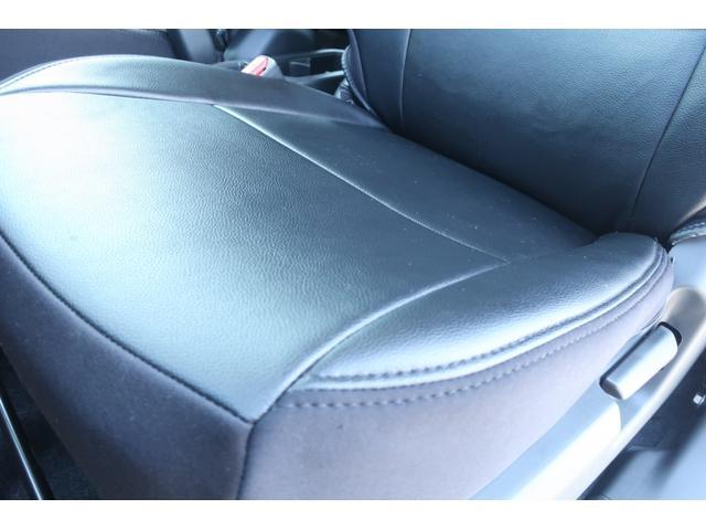 XC 4WD リフトアップ オーバーフェンダー 社外足回り一式 バンパーボディー同色塗装 社外16INアルミ 社外MTタイヤ 社外アンドロイドナビ ETC Bluetooth 背面タイヤハードカバー(16枚目)